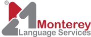 Monterey Language Services