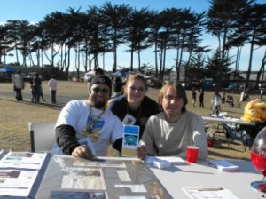 Rich Culture Diversity in the City of Marina | Blog | Monterey