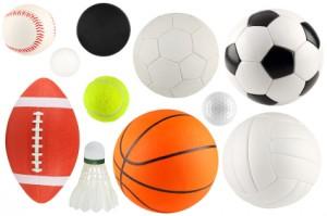 Interpreters & Professional Sports