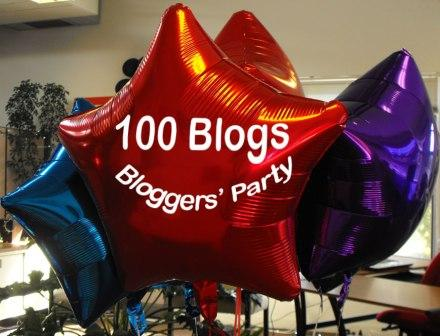 100 Blogs Balloons_Compressed