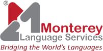logo pic moto reg_mark