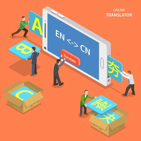 Translation-Techniques
